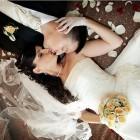 первая-брачная-ночь-1